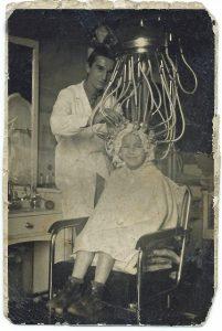 Silvano - Parrucchiere modif.