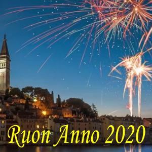 Rovigno anno_modificato-1
