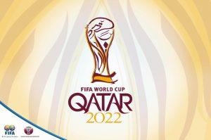 campionato-mondiale-calcio-2022-scaled