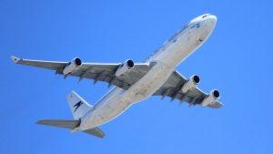 zrakoplov_avion_airplane_Pixabay_08.jpg.688x388_q85_crop_upscale-1