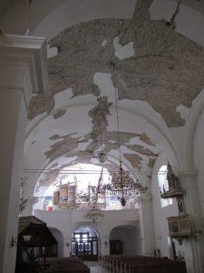1_2_Sisak_cattedrale_della_Sacra_Croce_20210112_113831_-_IMG_8534-696x928