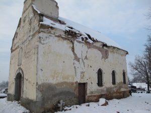 1_8_Petrinja_chiesa_ortodossa_di_San_Nicola_20210111_161329_-_IMG_8522