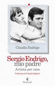 Sergio_ENdrigo_2
