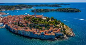 info-istria-rovigno-panoramica