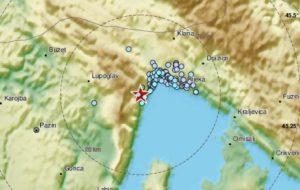 potres-rijeka-717x453-1-696x440